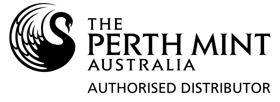 The Perth Mint Authorised Distributor