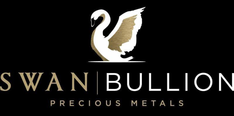 Swan Bullion Company