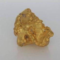Natural Western Australian Gold Nugget - 25.86g 13
