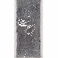 Ainslie Bullion 10oz .9995 Silver Cast Bullion Bar 3