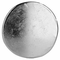 Scottsdale 5oz Round Silver Bullion Button 7