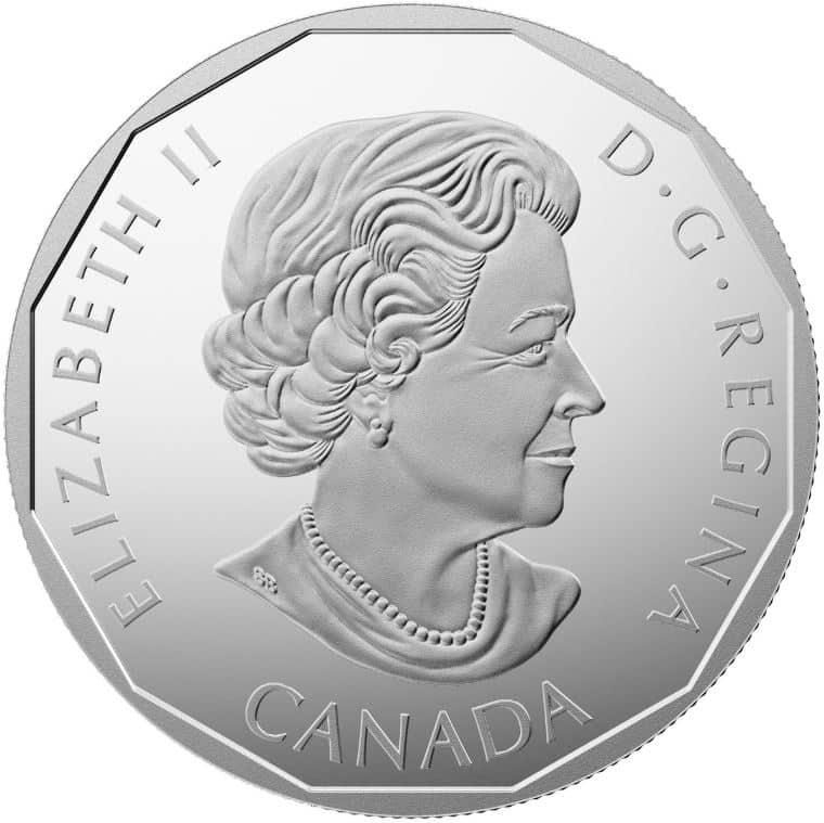 2015 Looney Tunes - Beep Beep (Road Runner) $10 1/2oz .9999 Silver Coin 3