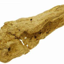Natural Western Australian Gold Nugget - 80.82g 10