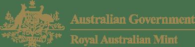 Bullion Coins, Australian Bullion, Australian Gold 10