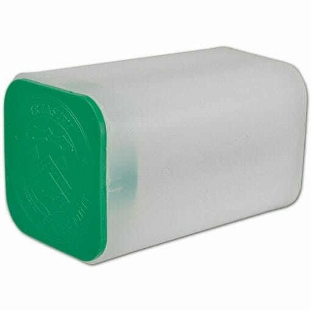 Empty 1oz American Silver Eagle Tube - Fits 20 / 40.6mm 1