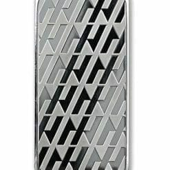 Asahi Refining 10oz .999 Silver Minted Bullion Bar 3