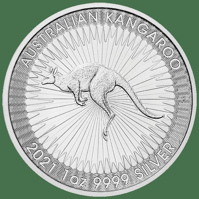 Bullion Coins, Australian Bullion, Australian Gold 2