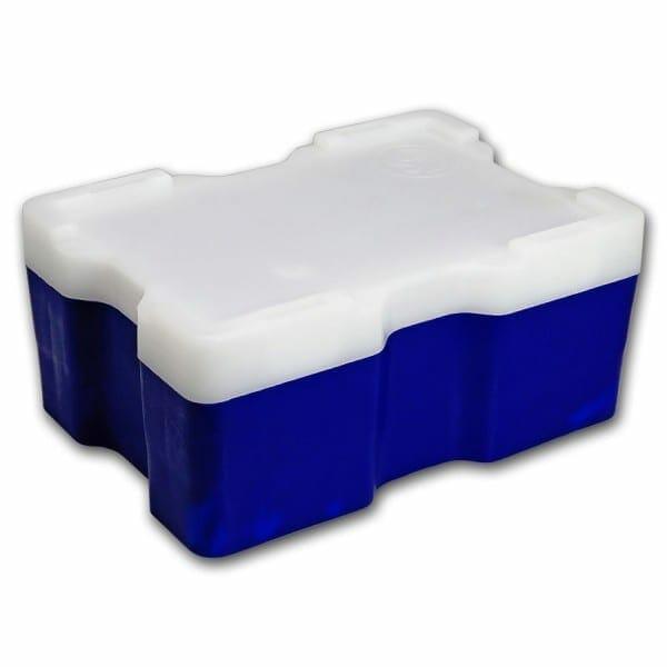 Perth Mint Silver Bar Monster Box 1
