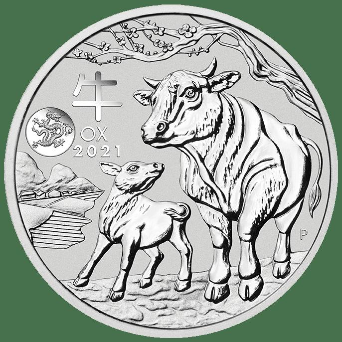 Bullion Coins, Australian Bullion, Australian Gold 3
