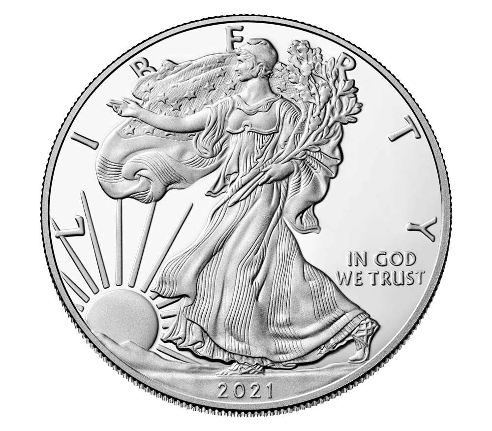 Bullion Coins, Australian Bullion, Australian Gold 4