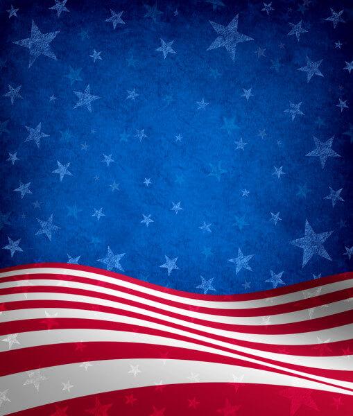 United States American Silver Eagle