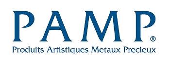 PAMP Authorised Distributor