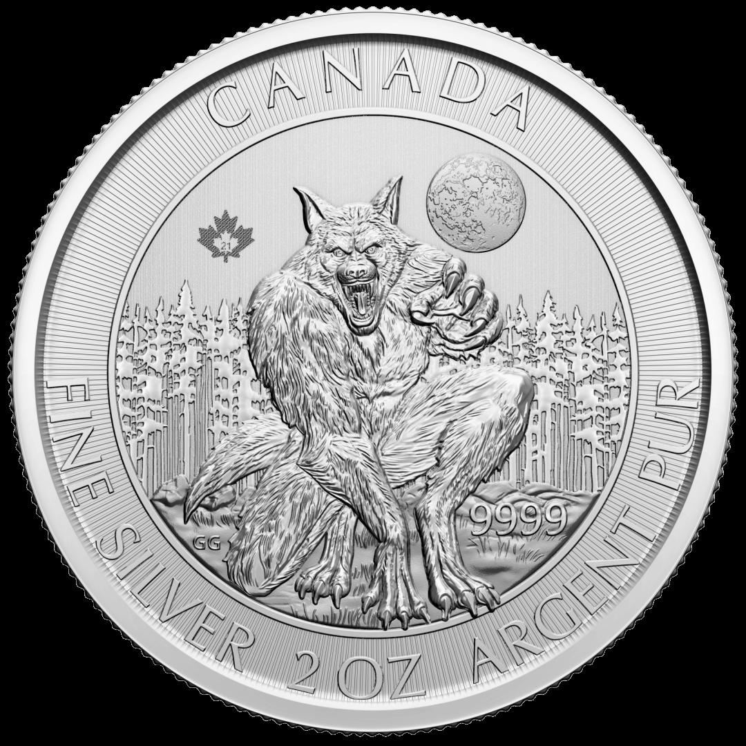 Bullion Coins, Australian Bullion, Australian Gold 1